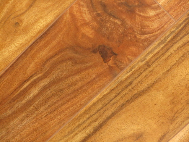 Gemwoods Laminate Kau Native Acacia Diablo Flooring Inc
