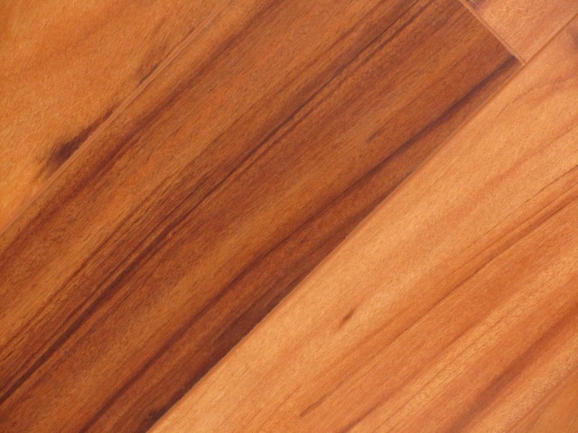 Enchanting Gemwoods Laminate Flooring Reviews Embellishment Home