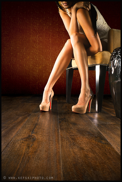 Duchateau Floors Diablo Flooring Inc