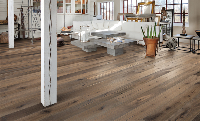 Kahrs hardwood flooring diablo flooring inc diablo for Hardwood flooring inc