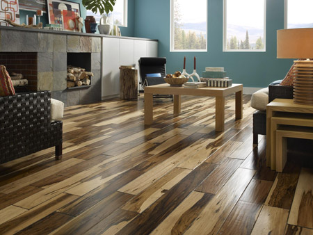 High Quality FREE FLOORING ESTIMATE