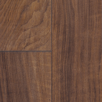 Diablo Flooring Inc New Mannington Residential Laminate