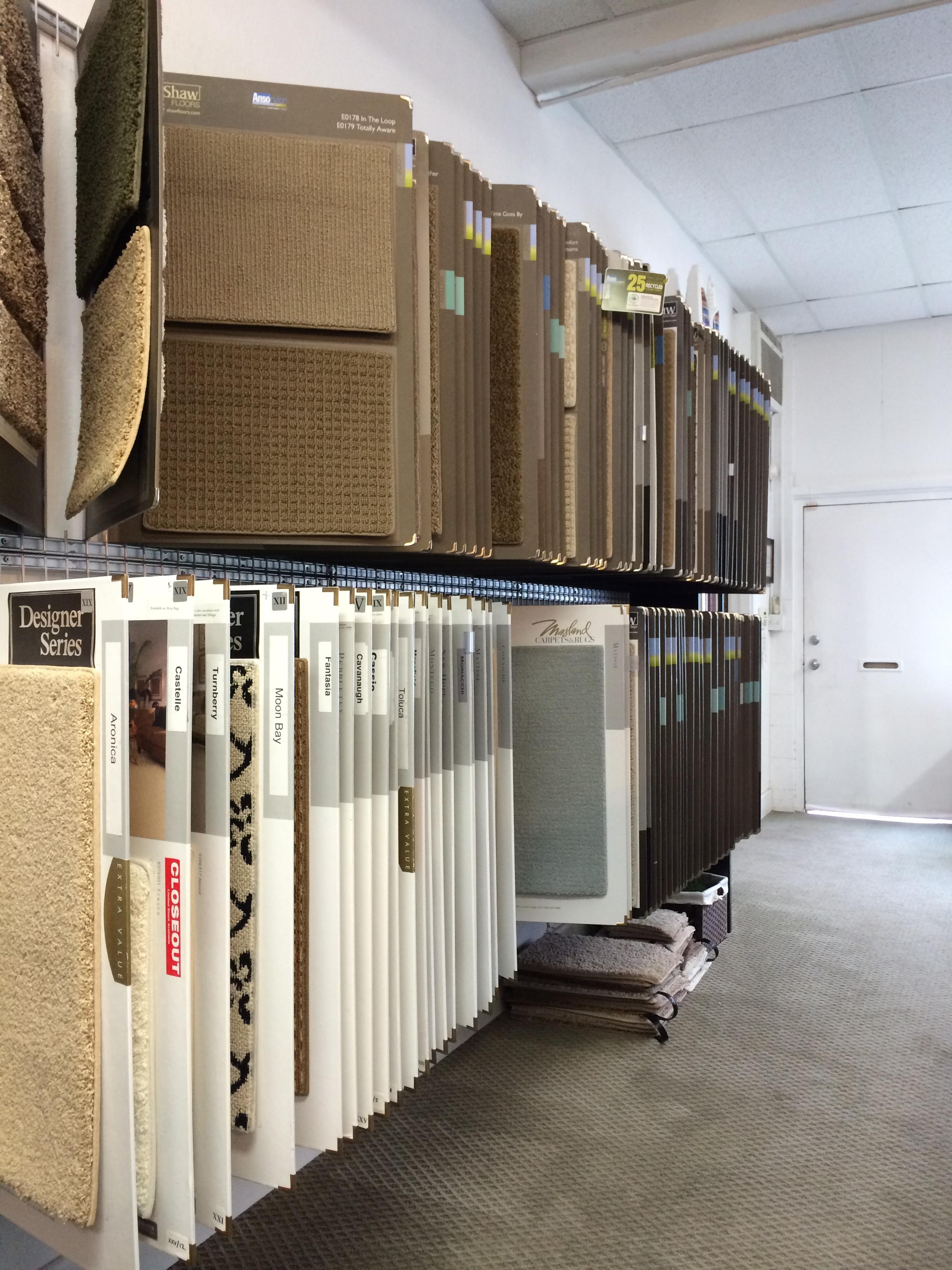 Masland Carpet Retailer Walnut Creek Ca Diablo Flooring Inc Diablo Flooring Inc
