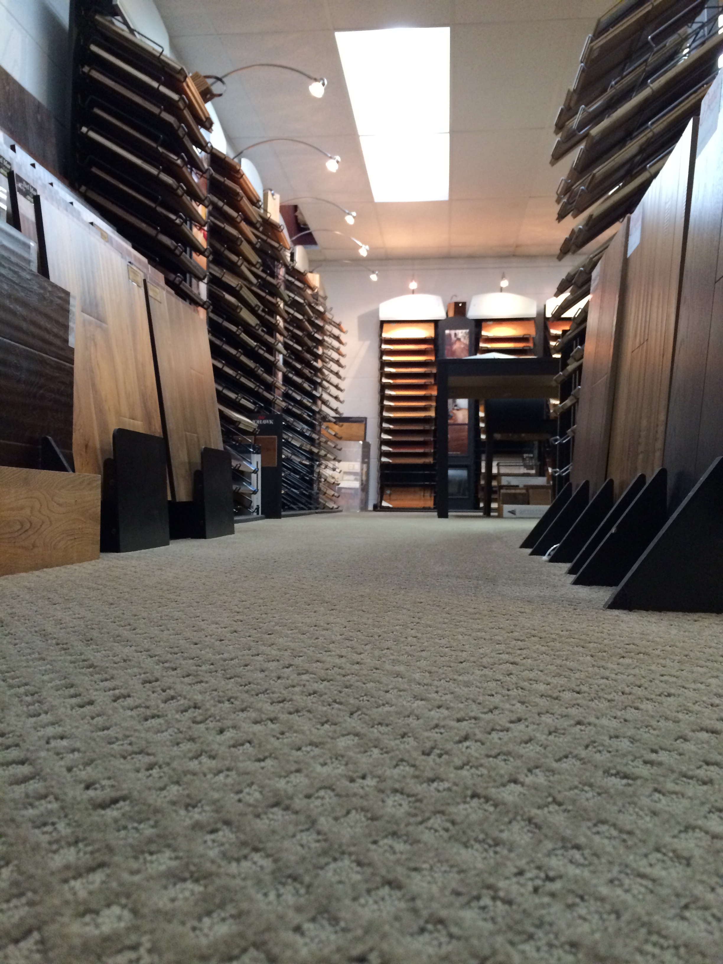Local floor store dublin ca diablo flooring inc diablo diablo flooring is here to bring the best possible pricing along with beautiful and complete installation to the bay area shop our wide selection of name dailygadgetfo Images