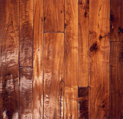 Captivating Richard Marshall Fine Flooring U2013 Classic Collection