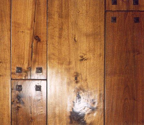 Richard Marshall Fine Flooring
