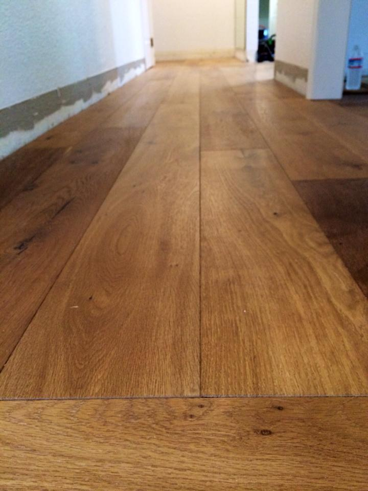 Royal Oak Hardwood Flooring Collection Diablo Flooring Inc