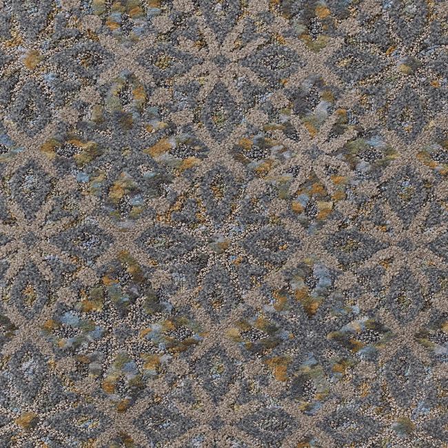 J Amp J Invision Commercial Carpet Redwood City Retailer
