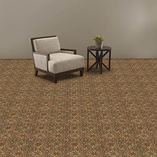 J Amp J Invision Commercial Carpet Pleasanton Retailer