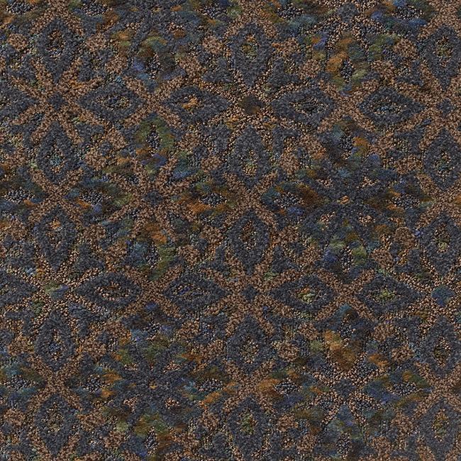 J Amp J Invision Commercial Carpet Oakland Retailer Diablo