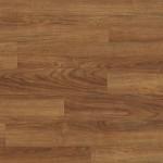 Diablo Flooring Inc Usfcontract Luxury Vinyl Tile