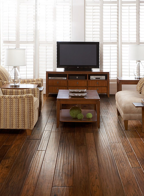 Diablo Flooring Inc Retailer Pinnacle Hardwood