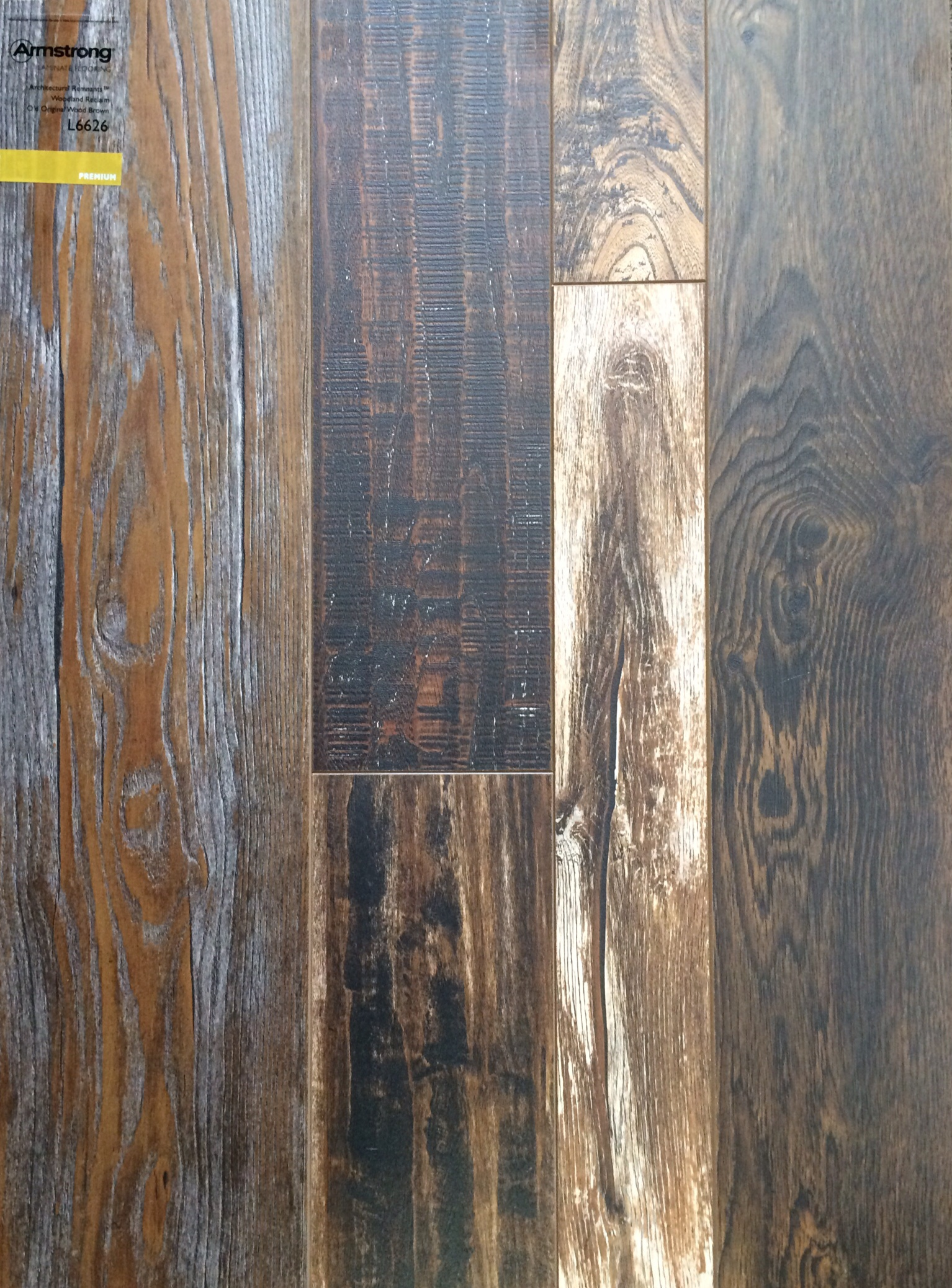 patina it laminate comparing living wood armstrong united works flooring coastal options your floors in kitchen the