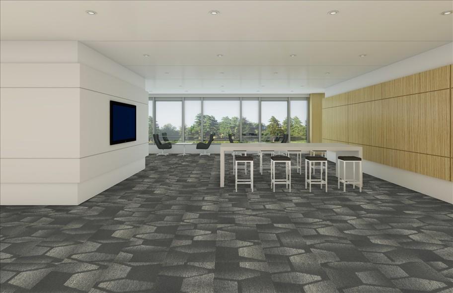 Shaw Contract Group Walnut Creek Ca Diablo Flooring Inc