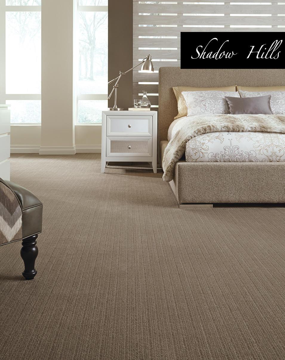 Diablo Flooring Inc Tuftex Carpet Retailer Fremont Ca