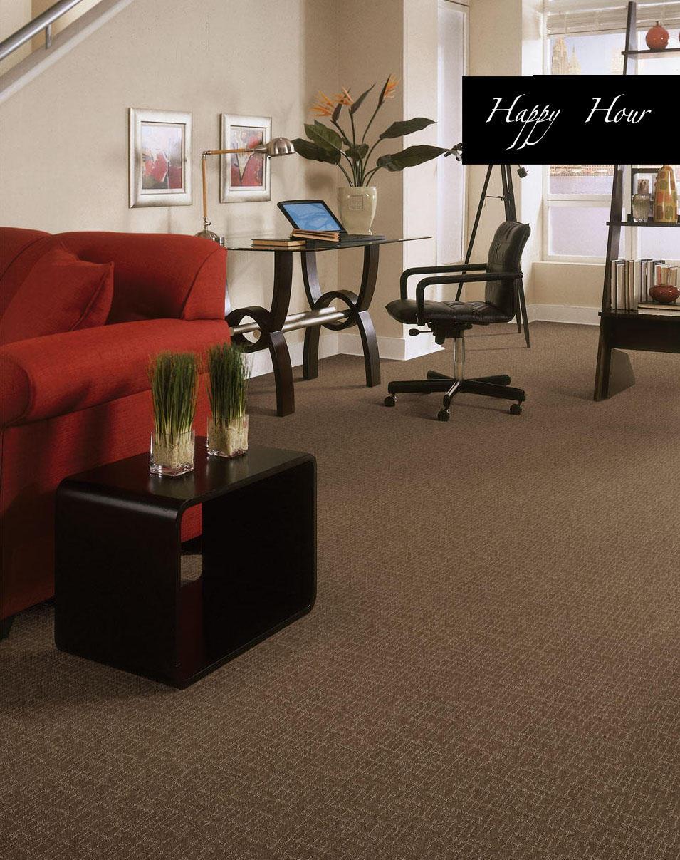 Diablo Flooring Inc Tuftex Carpet Retailer Lafayette