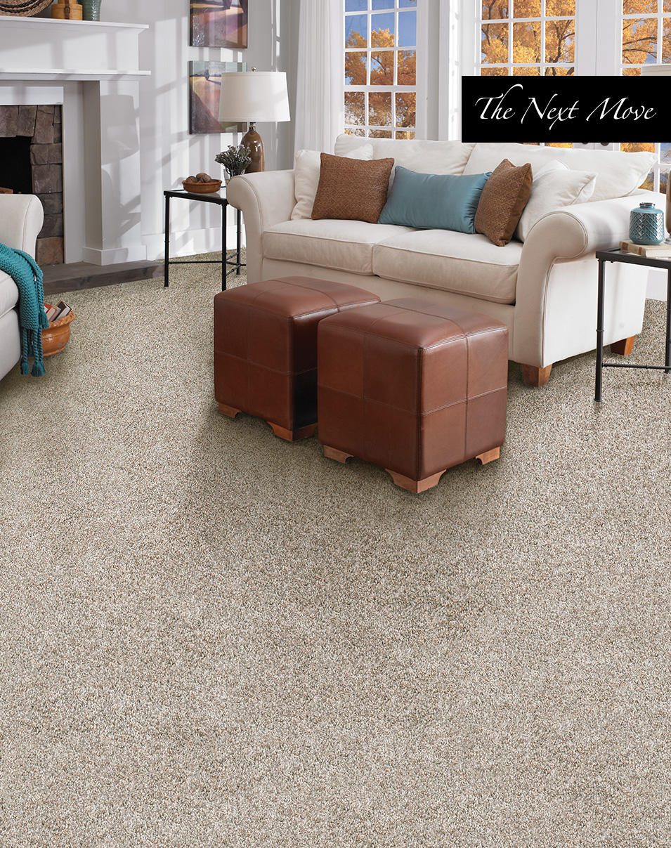 Diablo Flooring Inc Tuftex Carpet Retailer Walnut