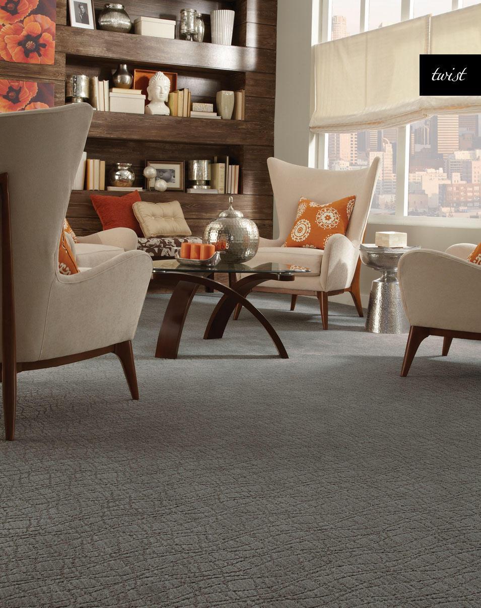 Diablo Flooring Inc Tuftex Carpet Retailer Pleasanton