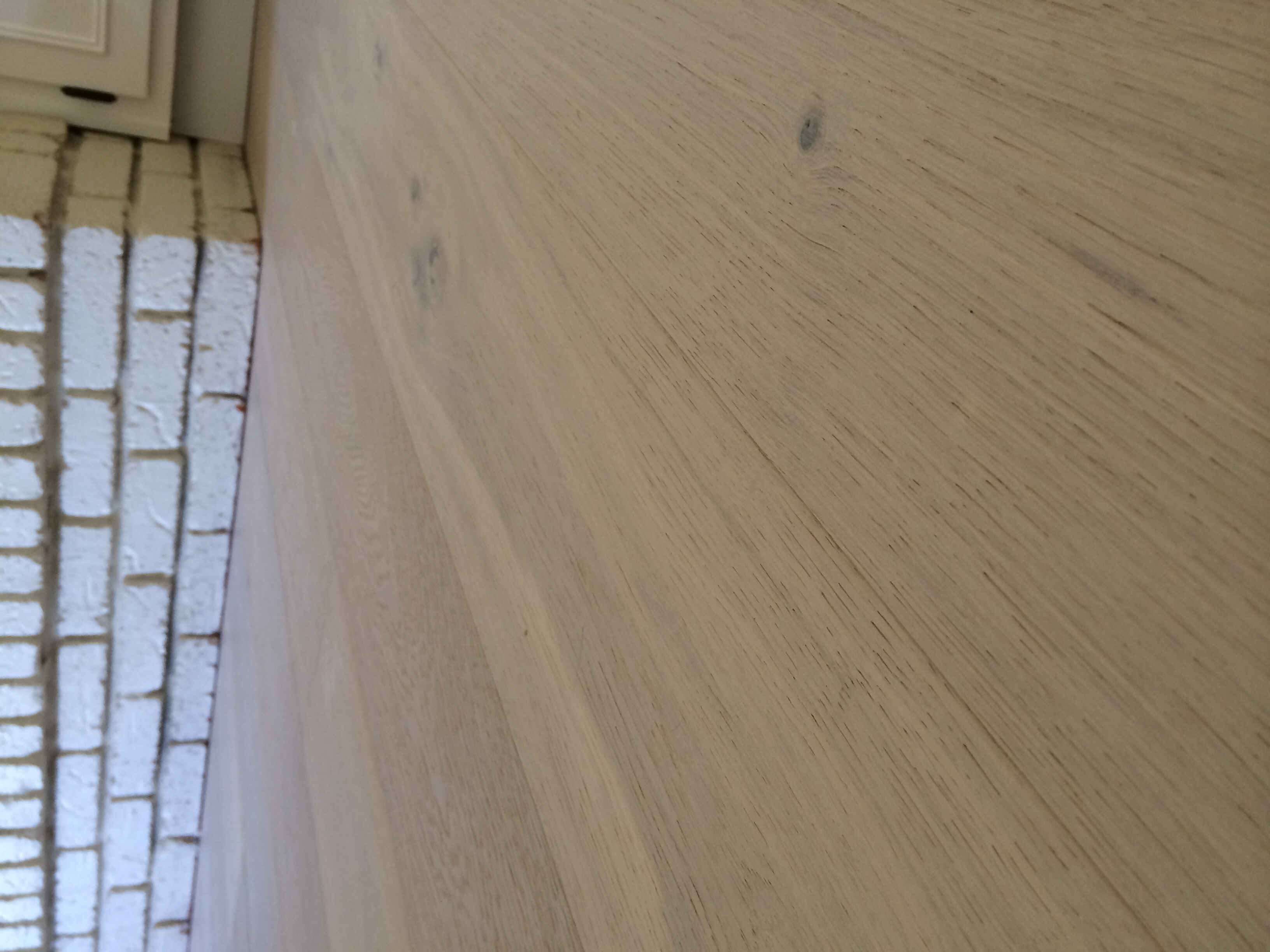 Livermore Ca Diablo Flooring Inc Urban Floor