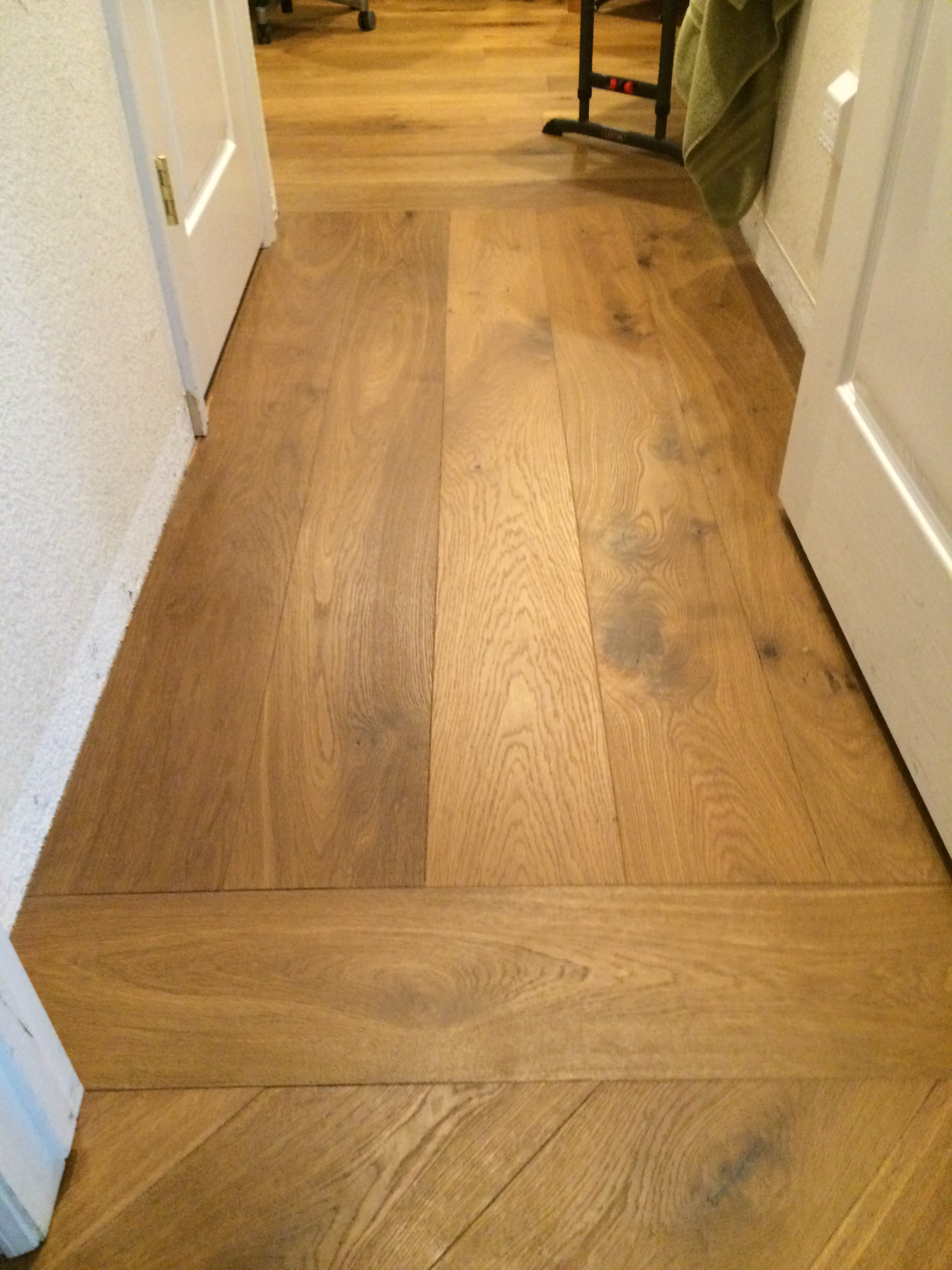 Diablo flooring inc hallmark hardwood walnut creek ca for Hardwood flooring inc