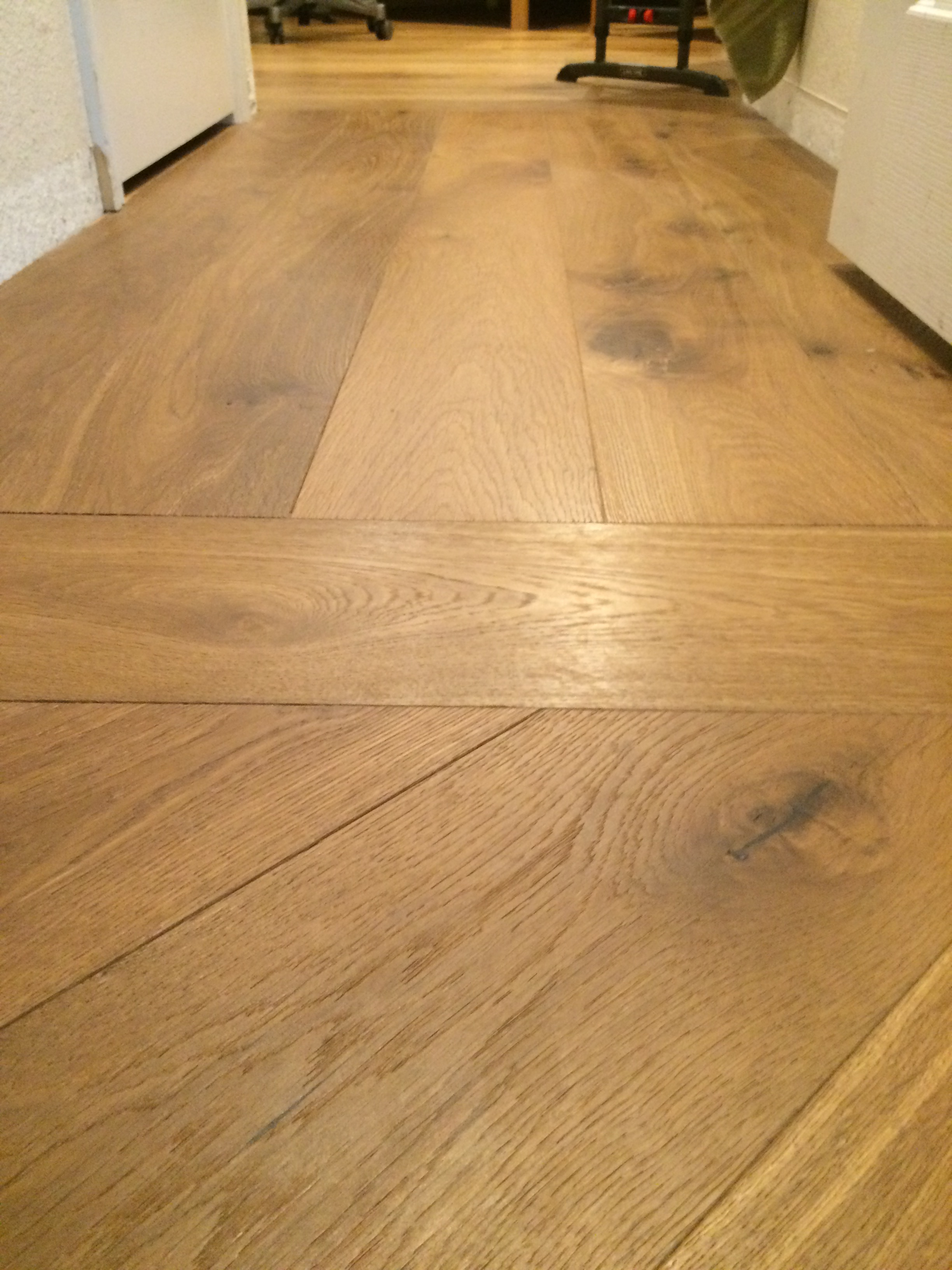 Diablo flooring inc hallmark hardwood clayton ca for Hardwood flooring inc