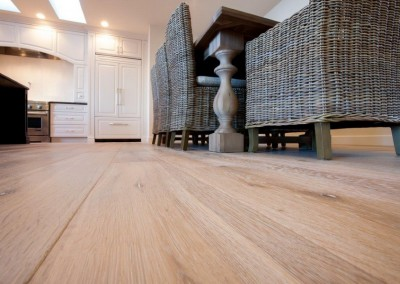 Diablo-Flooring-DuChateau-Hardwood-StMoritz
