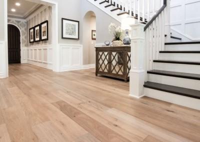 Provenza Hardwood Flooring Retailer - Diablo Flooring, Inc