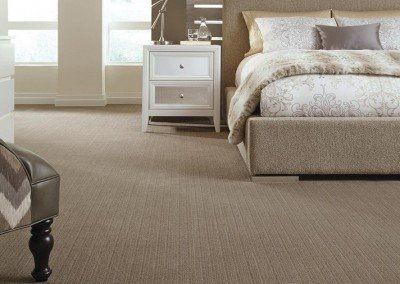 Diablo-Flooring-Tuftex-Carpet-Shadow-Hills