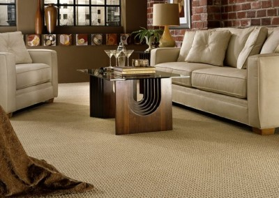 Diablo-flooring-tuftex-carpet