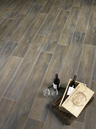 commercial_vinyl_flooring_pvc_flooring