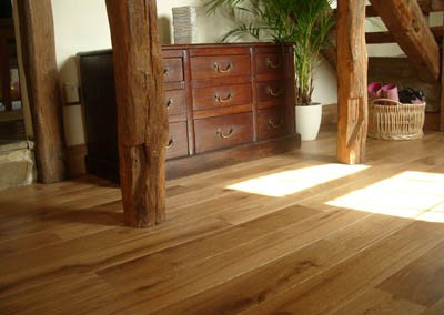 wood-laminate-floor