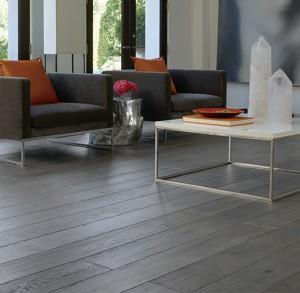 Diablo-Flooring-versaillesindustrial