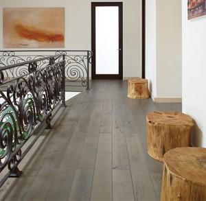 Diablo-Flooring-versaillessteel