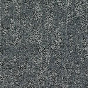 Diablo-Flooring-Royalty-Carpet-Bel-Canto-R01900001