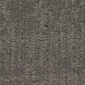 Diablo-Flooring-Royalty-Carpet-Bel-Canto-R01900002