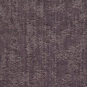 Diablo-Flooring-Royalty-Carpet-Bel-Canto-R01900004