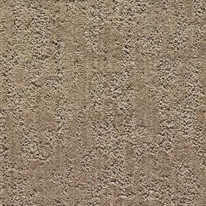 Diablo-Flooring-Royalty-Carpet-Bel-Canto-R01900008