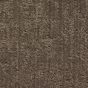 Diablo-Flooring-Royalty-Carpet-Bel-Canto-R01900009