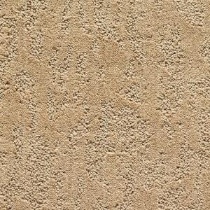 Diablo-Flooring-Royalty-Carpet-Bel-Canto-R01900010