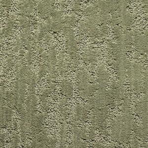 Diablo-Flooring-Royalty-Carpet-Bel-Canto-R01900011