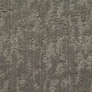 Diablo-Flooring-Royalty-Carpet-Bel-Canto-R01900012