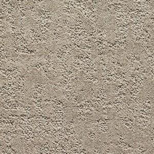 Diablo-Flooring-Royalty-Carpet-Bel-Canto-R01900013