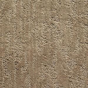 Diablo-Flooring-Royalty-Carpet-Bel-Canto-R01900014