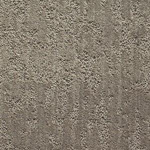 Diablo-Flooring-Royalty-Carpet-Bel-Canto-R01900017
