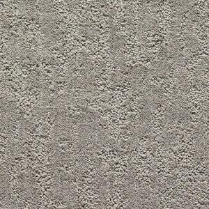 Diablo-Flooring-Royalty-Carpet-Bel-Canto-R01900022