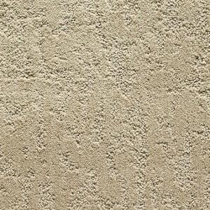 Diablo-Flooring-Royalty-Carpet-Bel-Canto-R01900024