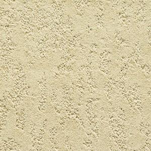 Diablo-Flooring-Royalty-Carpet-Bel-Canto-R01900025