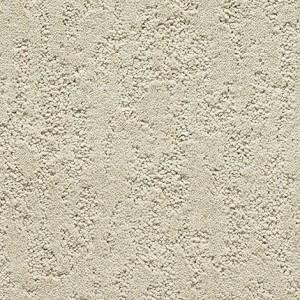 Diablo-Flooring-Royalty-Carpet-Bel-Canto-R01900027