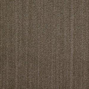 Diablo-Flooring-Royalty-Carpet-Bella-Noche-R01820002