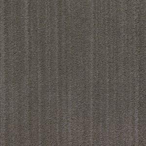 Diablo-Flooring-Royalty-Carpet-Bella-Noche-R01820007